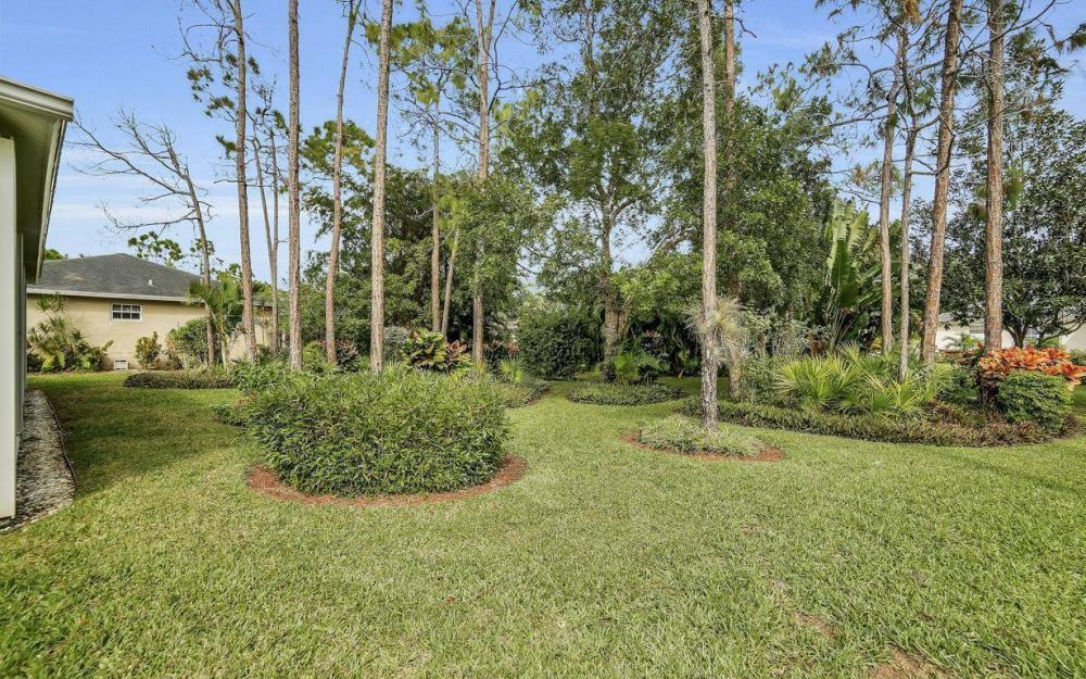 25781 Old Gaslight Dr, Bonita Springs - Home For Sale 660449486