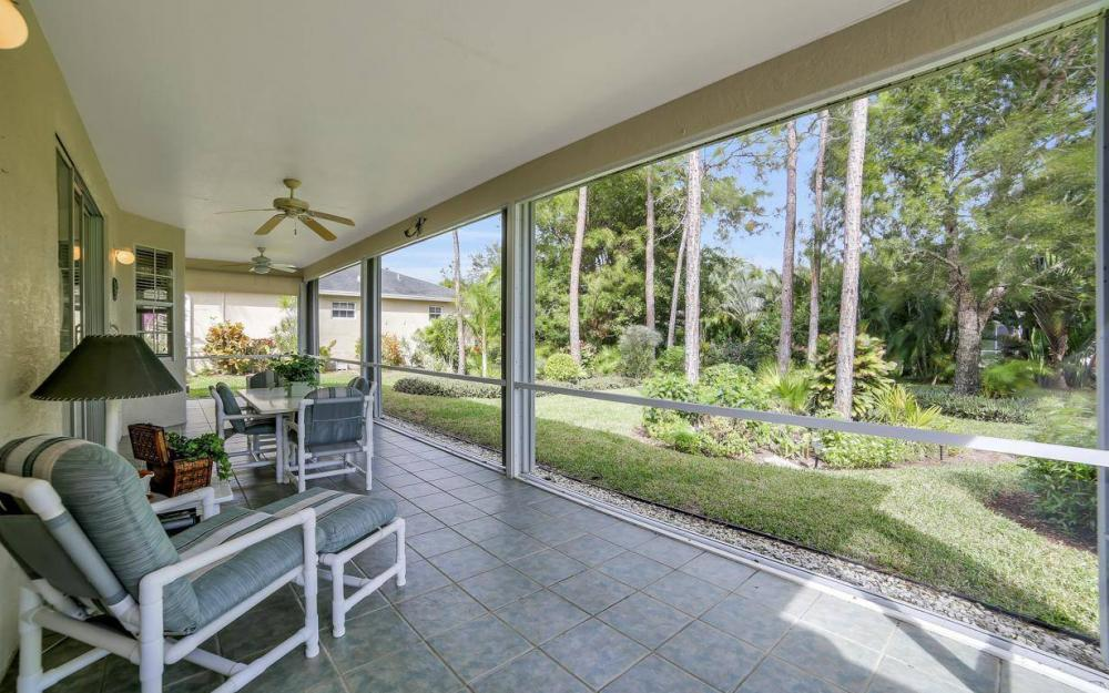 25781 Old Gaslight Dr, Bonita Springs - Home For Sale 1719053129