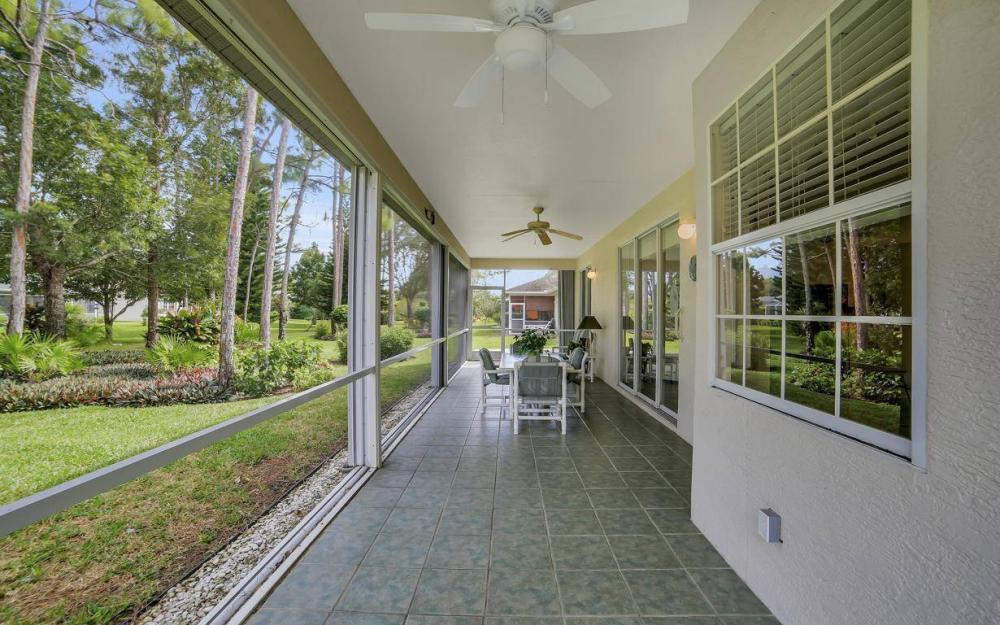 25781 Old Gaslight Dr, Bonita Springs - Home For Sale 364145632