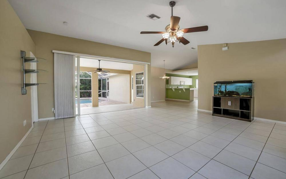 3325 SW 26th Pl, Cape Coral - Home For Sale 151479389