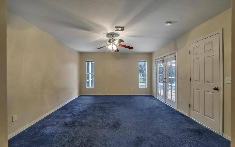 3325 SW 26th Pl, Cape Coral - Home For Sale 1502864514