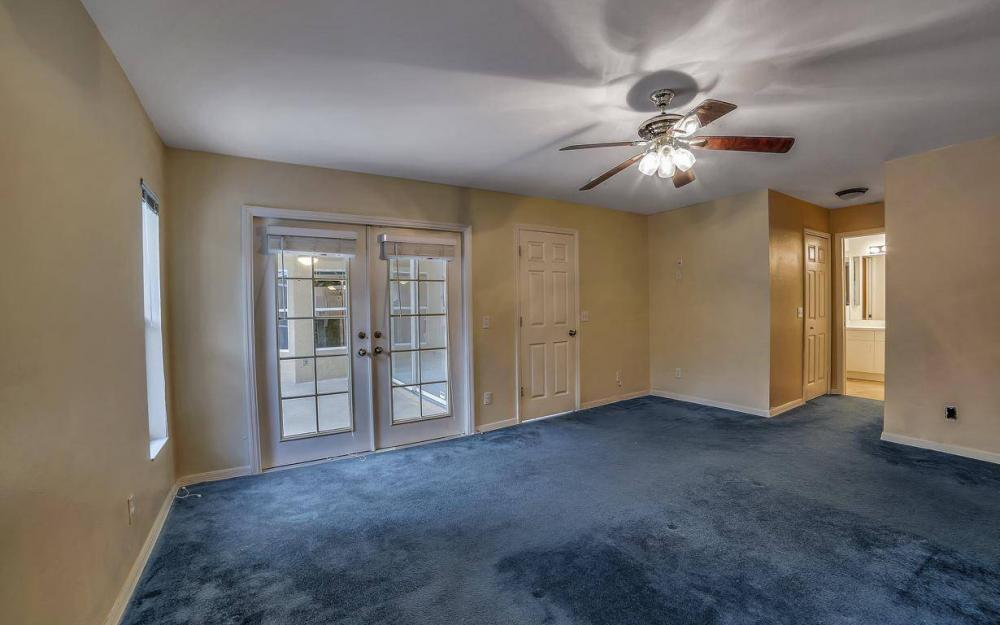 3325 SW 26th Pl, Cape Coral - Home For Sale 1203898926