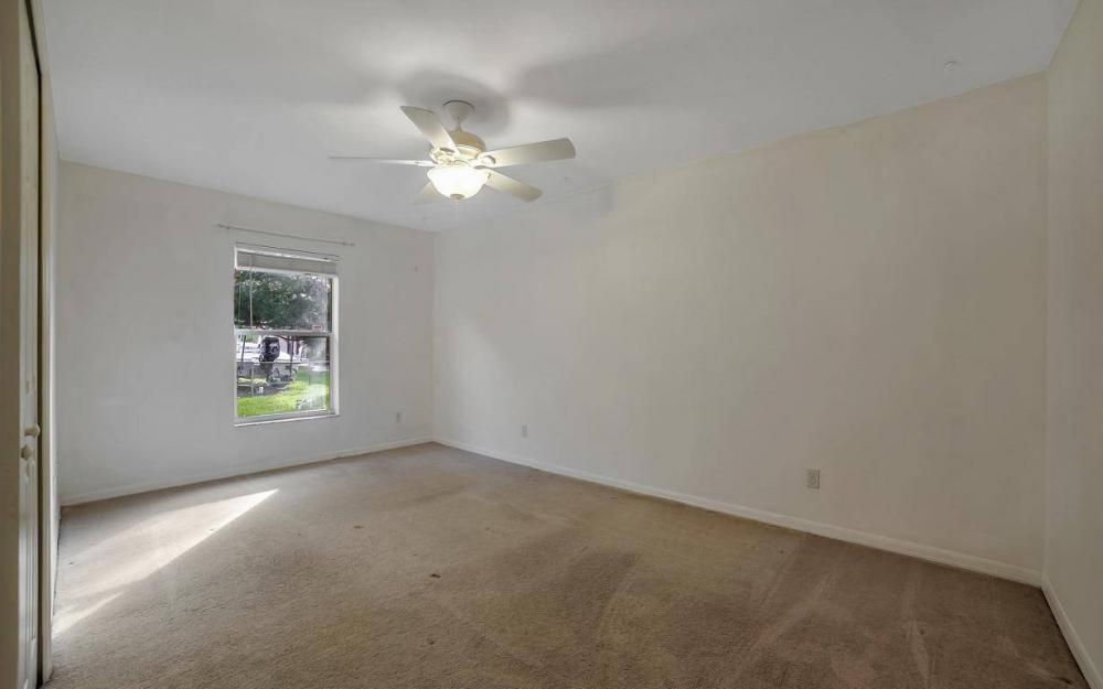 3325 SW 26th Pl, Cape Coral - Home For Sale 1544075681