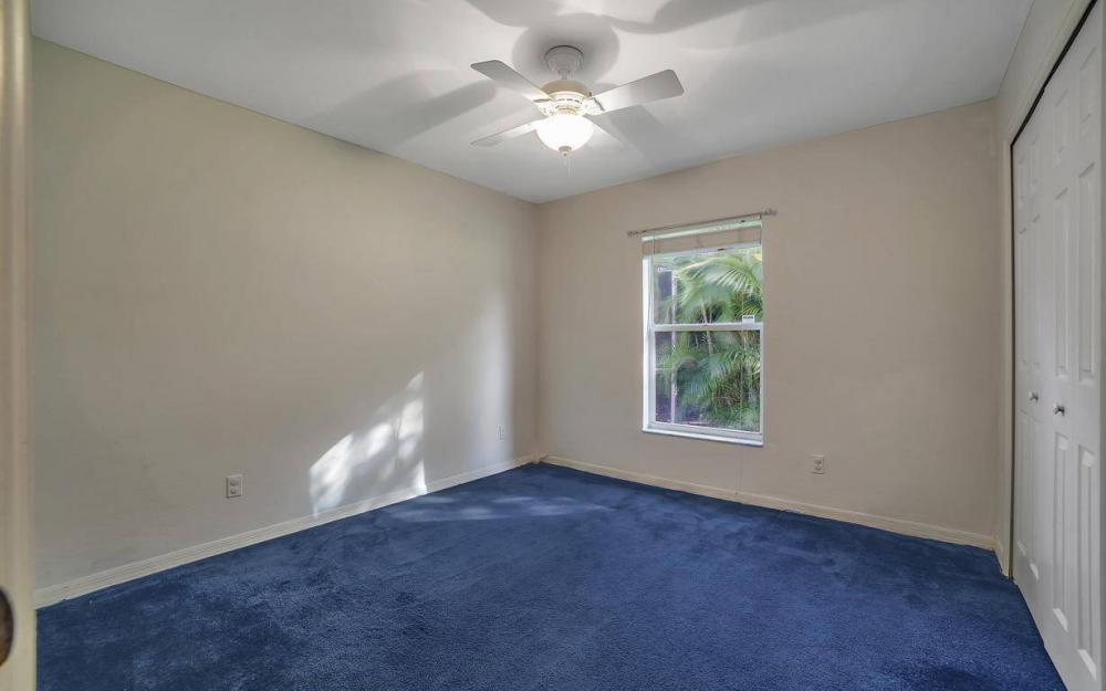 3325 SW 26th Pl, Cape Coral - Home For Sale 1274889778