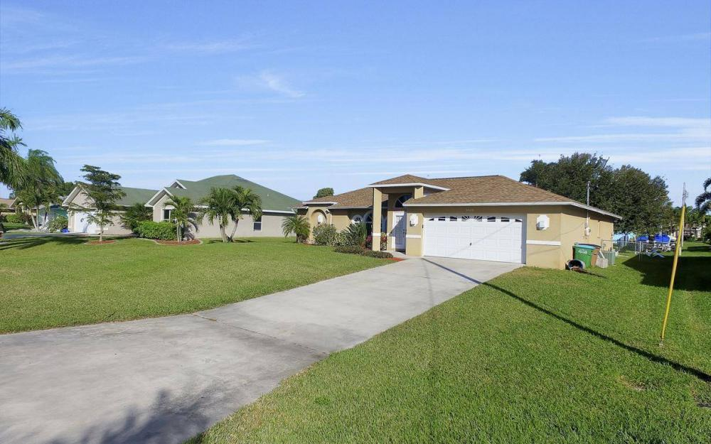 3325 SW 26th Pl, Cape Coral - Home For Sale 1459003866