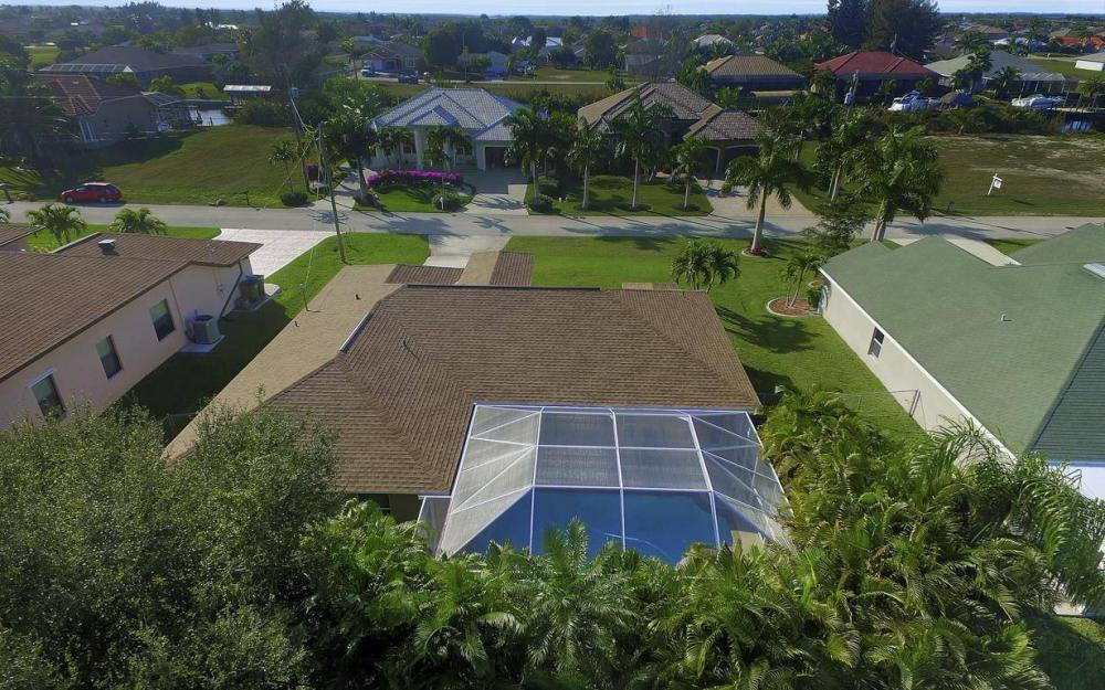 3325 SW 26th Pl, Cape Coral - Home For Sale 1692218464