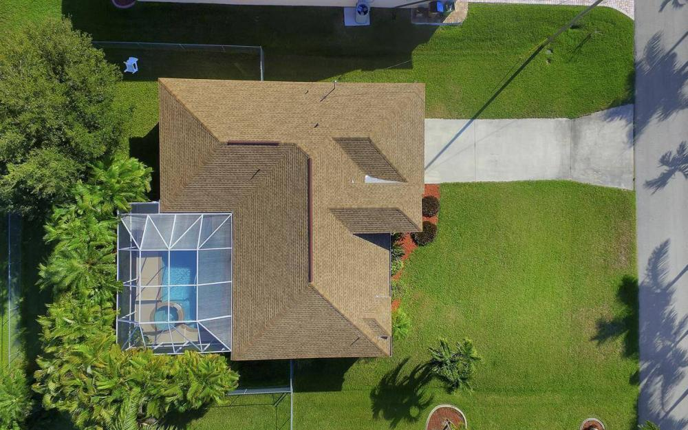 3325 SW 26th Pl, Cape Coral - Home For Sale 2005607210