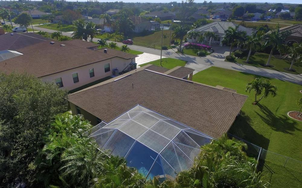 3325 SW 26th Pl, Cape Coral - Home For Sale 2017964945
