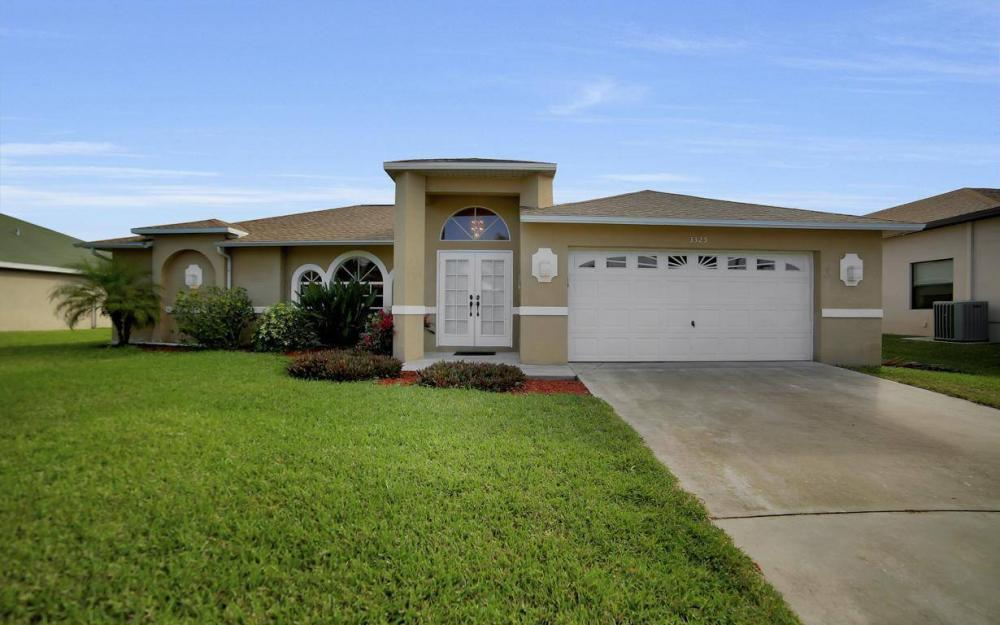 3325 SW 26th Pl, Cape Coral - Home For Sale 71704184