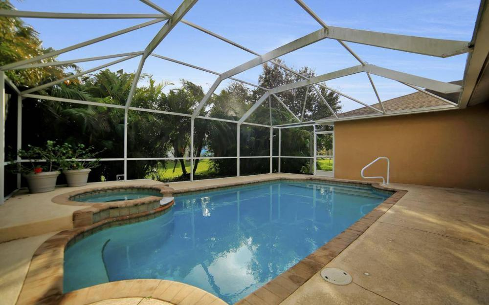 3325 SW 26th Pl, Cape Coral - Home For Sale 1688395999