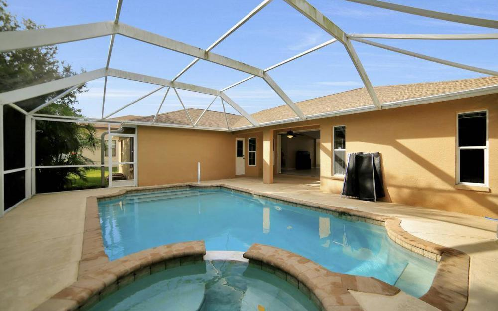 3325 SW 26th Pl, Cape Coral - Home For Sale 1738889474