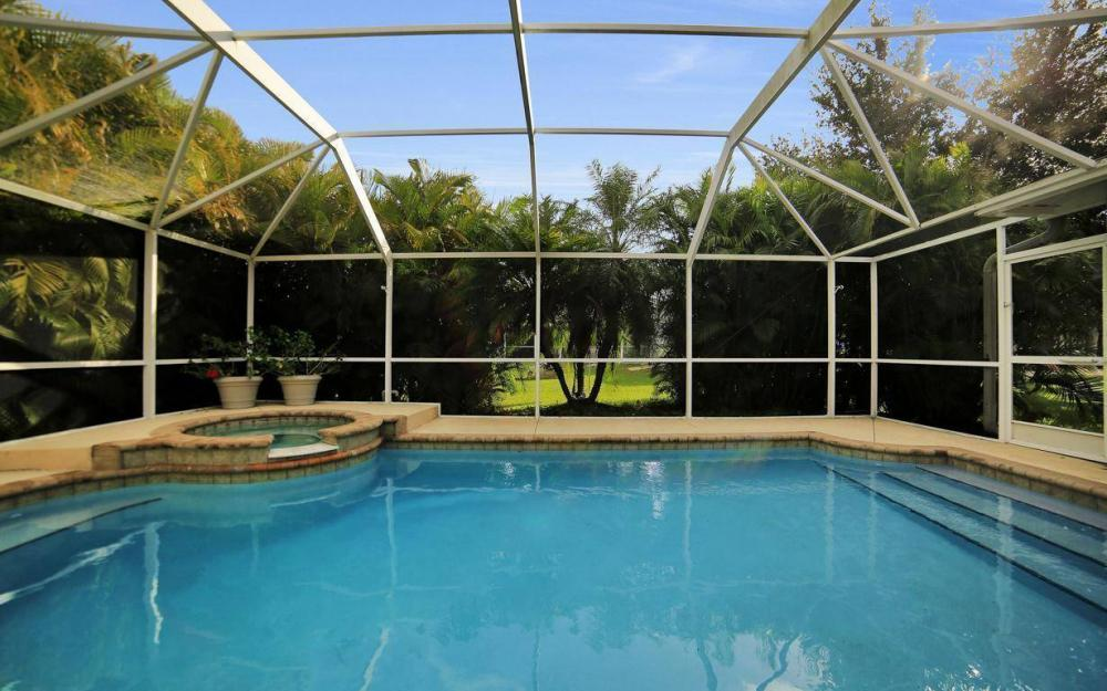 3325 SW 26th Pl, Cape Coral - Home For Sale 372573379