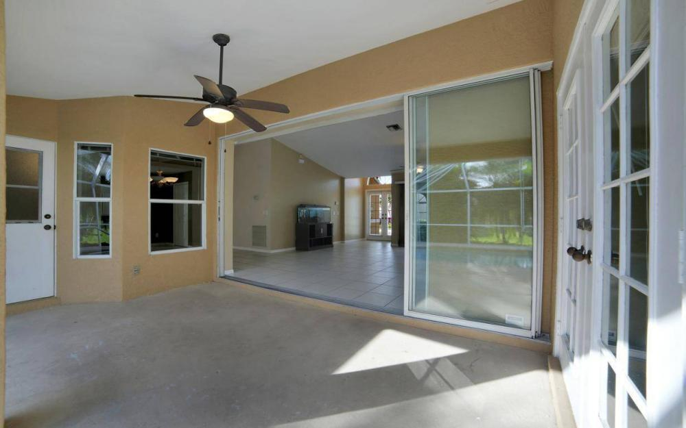 3325 SW 26th Pl, Cape Coral - Home For Sale 131338517