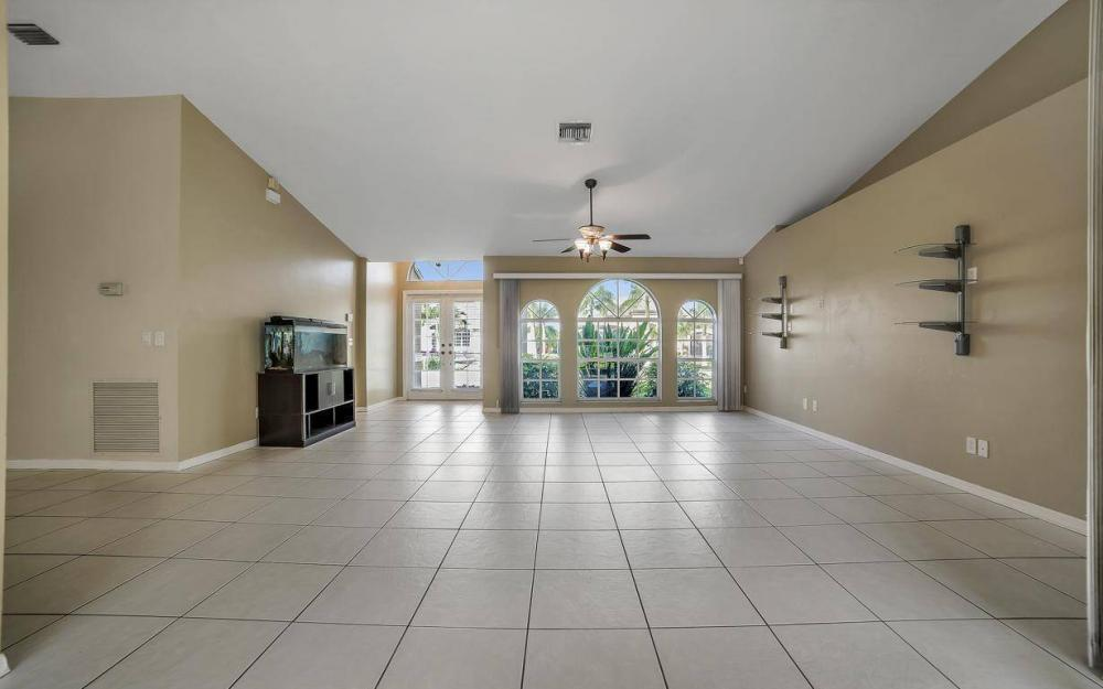 3325 SW 26th Pl, Cape Coral - Home For Sale 1763471761