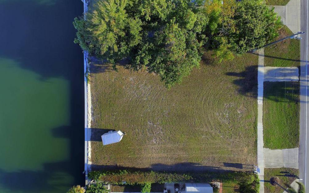837 N Barfield Dr, Marco Island - Lot For Sale 557294336