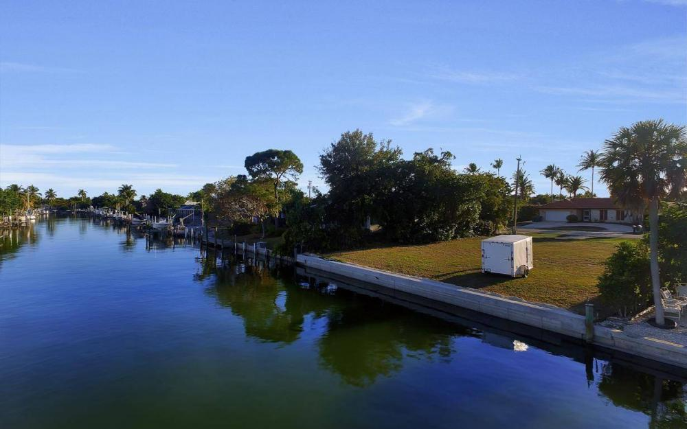 837 N Barfield Dr, Marco Island - Lot For Sale 345960249