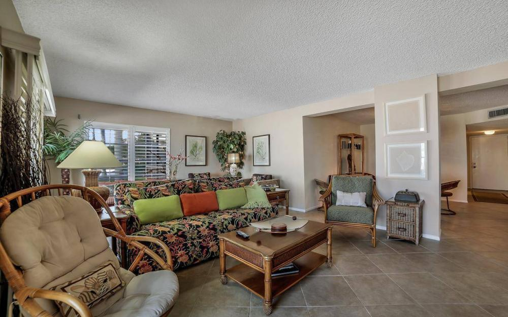 6610 Estero Blvd #123, Fort Myers Beach - Condo For Sale 987590681