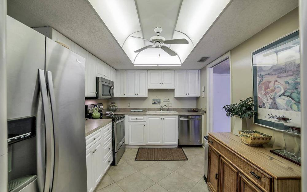 6610 Estero Blvd #123, Fort Myers Beach - Condo For Sale 1001158721