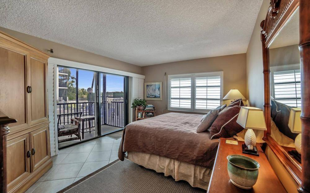 6610 Estero Blvd #123, Fort Myers Beach - Condo For Sale 258749526