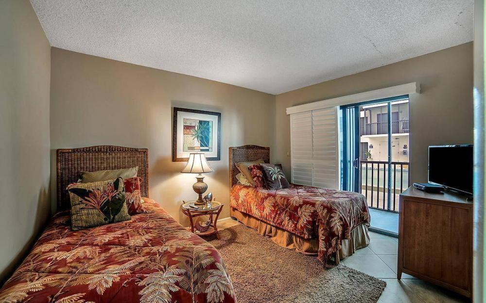 6610 Estero Blvd #123, Fort Myers Beach - Condo For Sale 1267759090