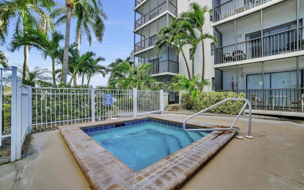 6610 Estero Blvd #123, Fort Myers Beach - Condo For Sale 638227864