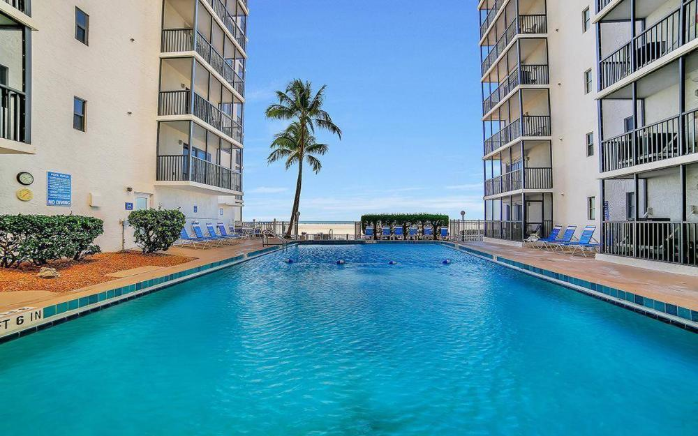 6610 Estero Blvd #123, Fort Myers Beach - Condo For Sale 1504813463