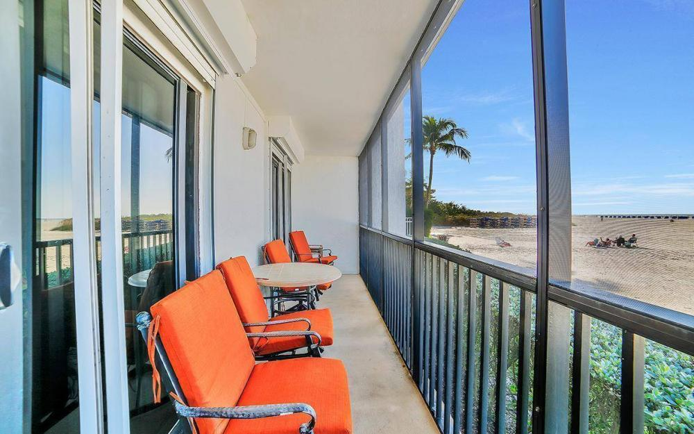 6610 Estero Blvd #123, Fort Myers Beach - Condo For Sale 1216462611