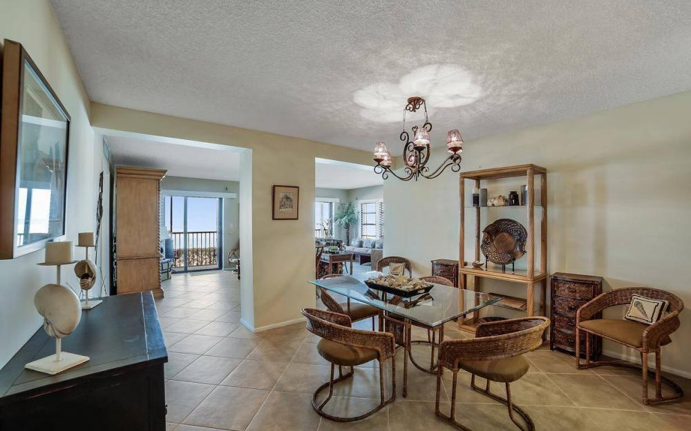 6610 Estero Blvd #123, Fort Myers Beach - Condo For Sale 1873670113