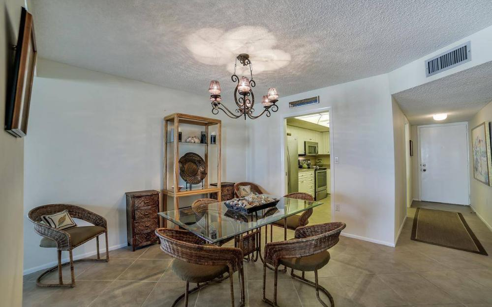 6610 Estero Blvd #123, Fort Myers Beach - Condo For Sale 824841817