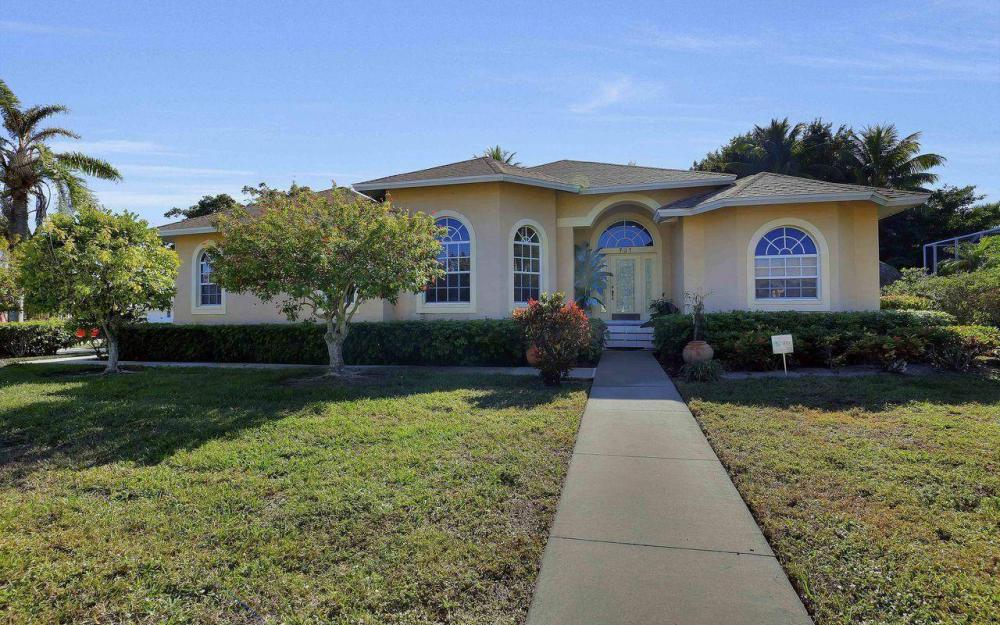 731 Lime Ter, Marco Island - Home For Sale 1461364146