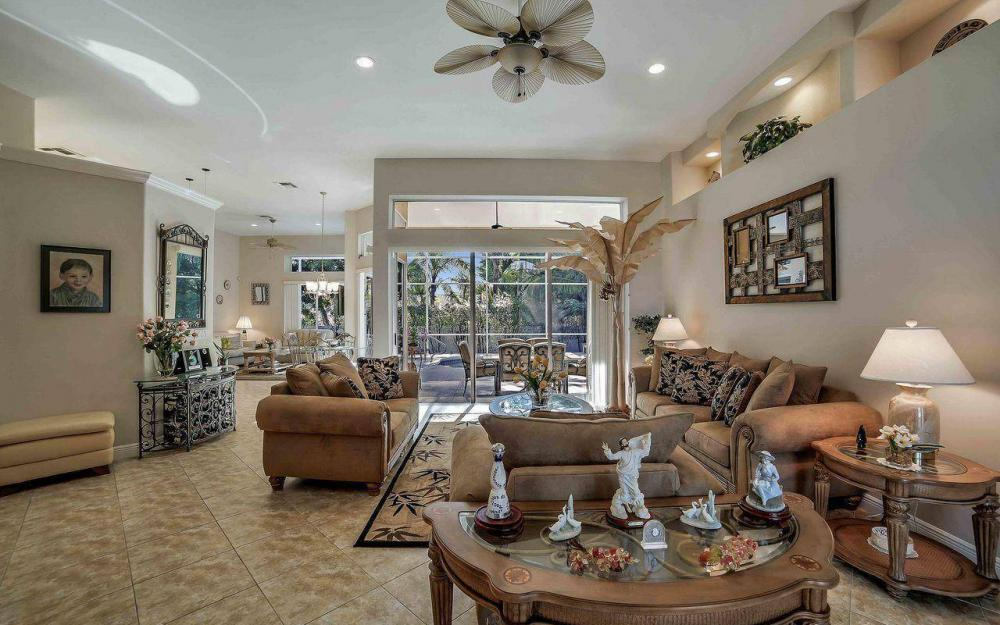 731 Lime Ter, Marco Island - Home For Sale 1536789234