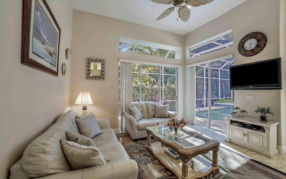 731 Lime Ter, Marco Island - Home For Sale 1916524878
