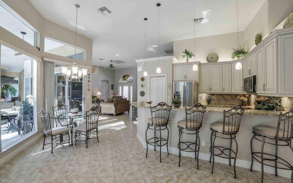 731 Lime Ter, Marco Island - Home For Sale 952235034