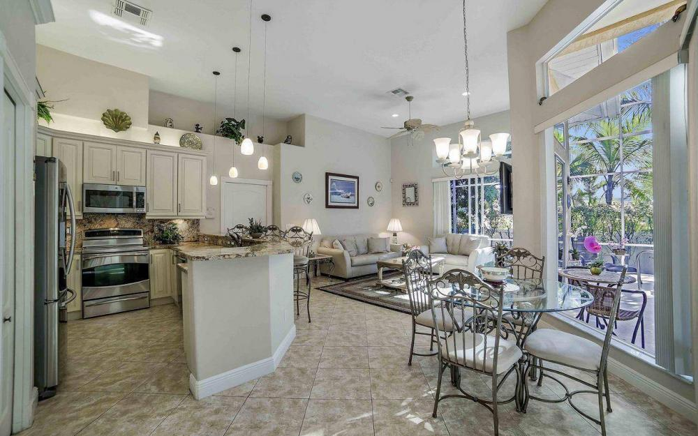 731 Lime Ter, Marco Island - Home For Sale 1636015504