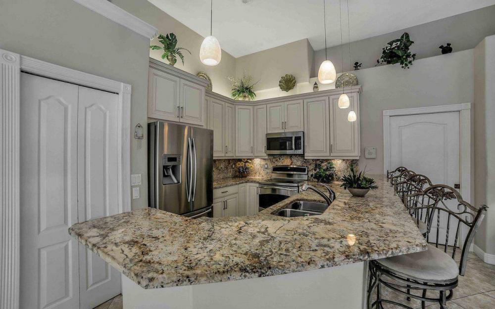 731 Lime Ter, Marco Island - Home For Sale 94881420