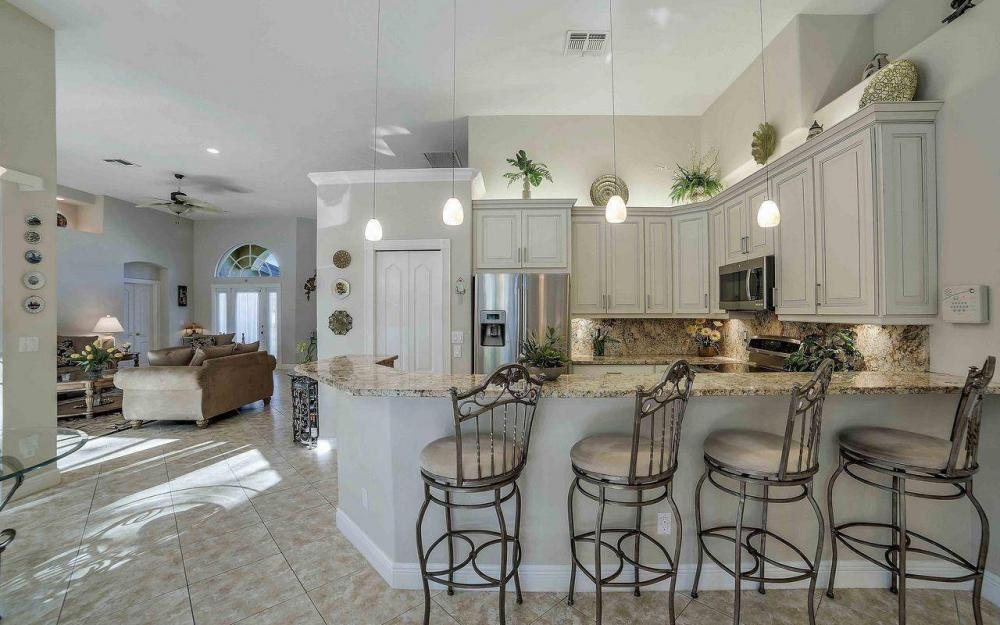 731 Lime Ter, Marco Island - Home For Sale 333528935
