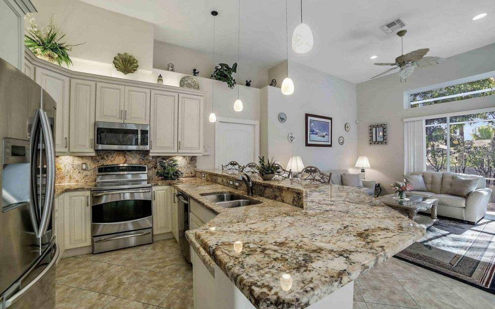 731 Lime Ter, Marco Island - Home For Sale 1585040498