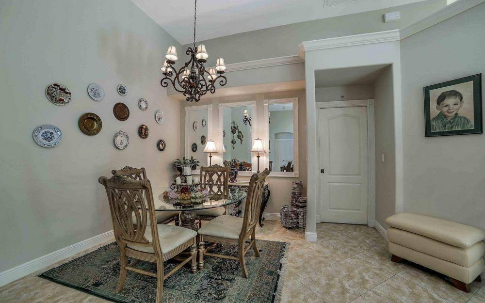 731 Lime Ter, Marco Island - Home For Sale 703628343
