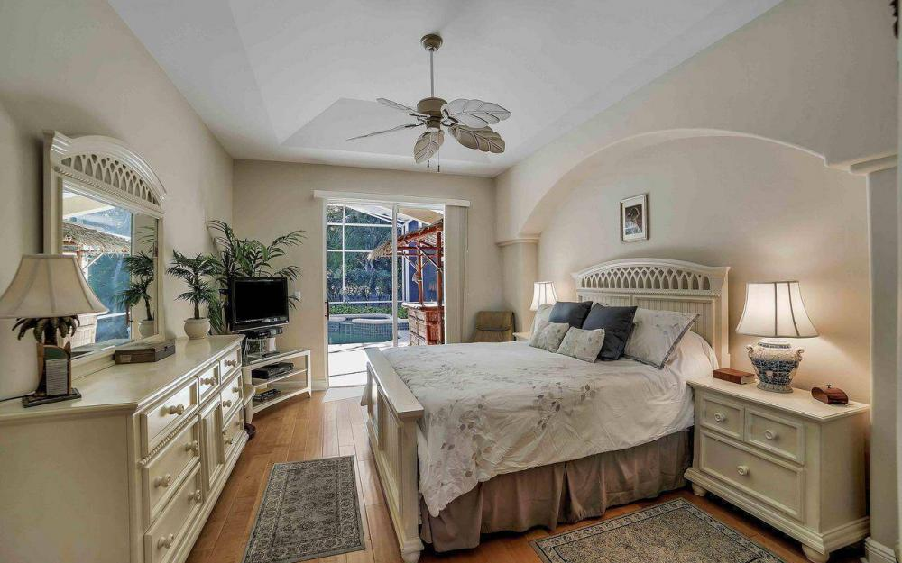 731 Lime Ter, Marco Island - Home For Sale 381252971