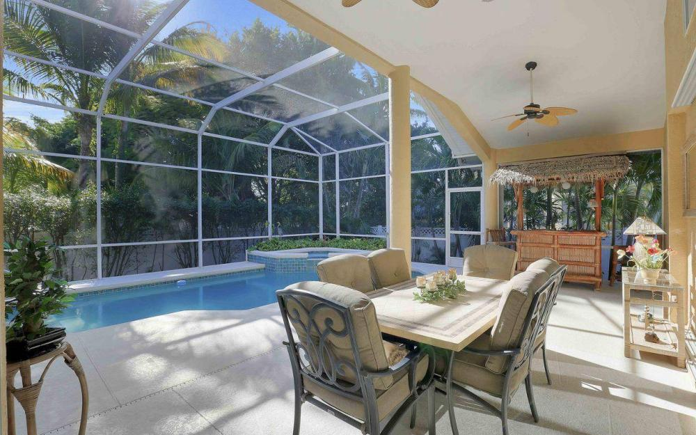 731 Lime Ter, Marco Island - Home For Sale 60281293