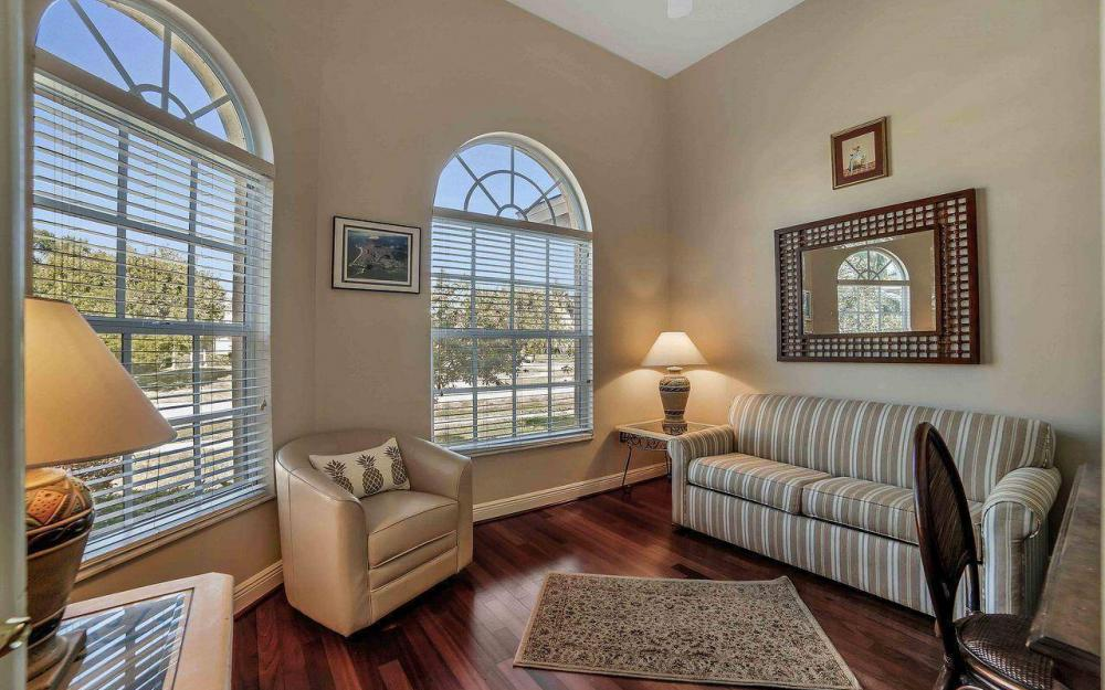 731 Lime Ter, Marco Island - Home For Sale 525315666