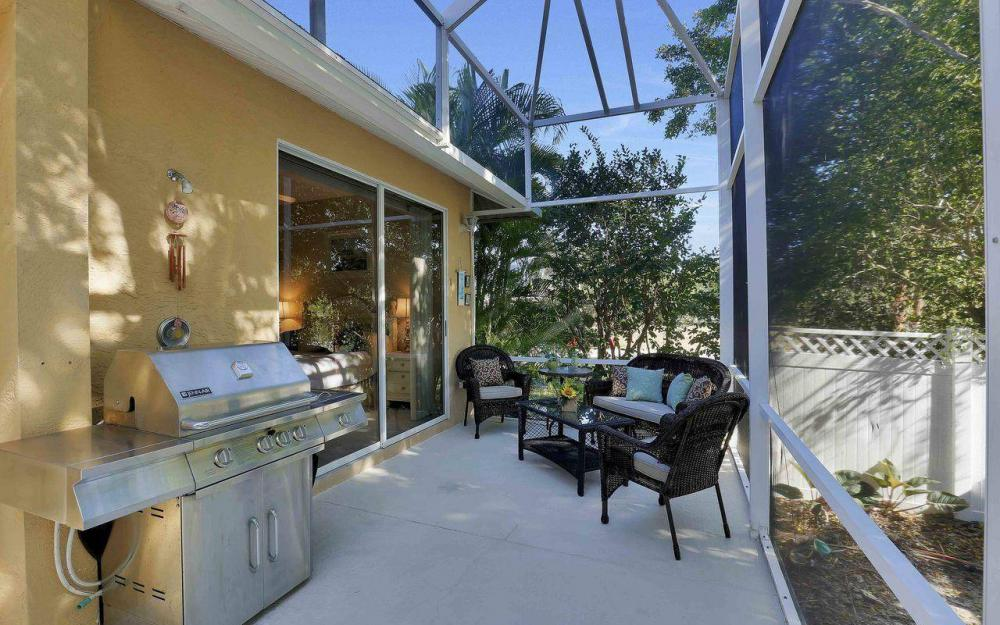 731 Lime Ter, Marco Island - Home For Sale 1648411526