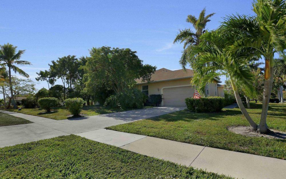 731 Lime Ter, Marco Island - Home For Sale 715734921
