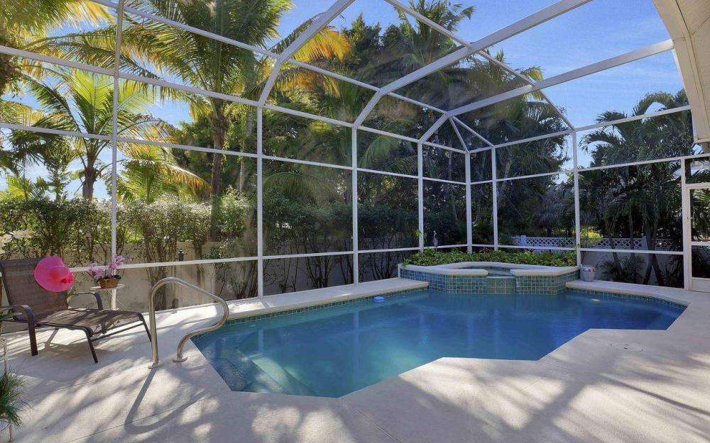 731 Lime Ter, Marco Island - Home For Sale 1295219122