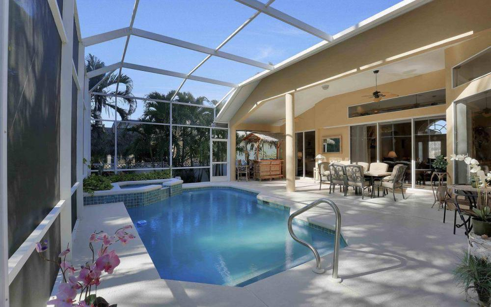 731 Lime Ter, Marco Island - Home For Sale 1837576322