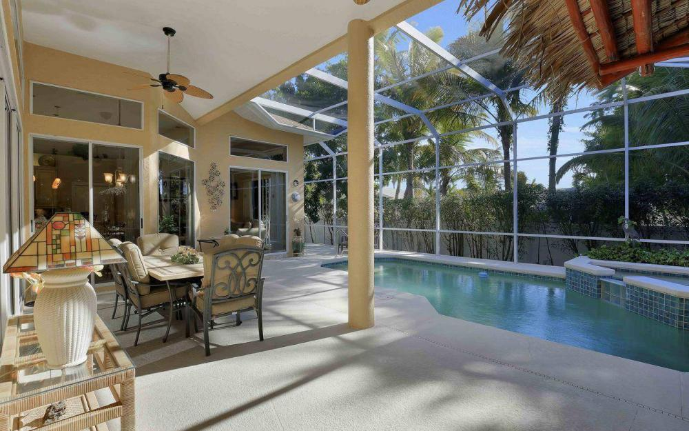 731 Lime Ter, Marco Island - Home For Sale 1946345273