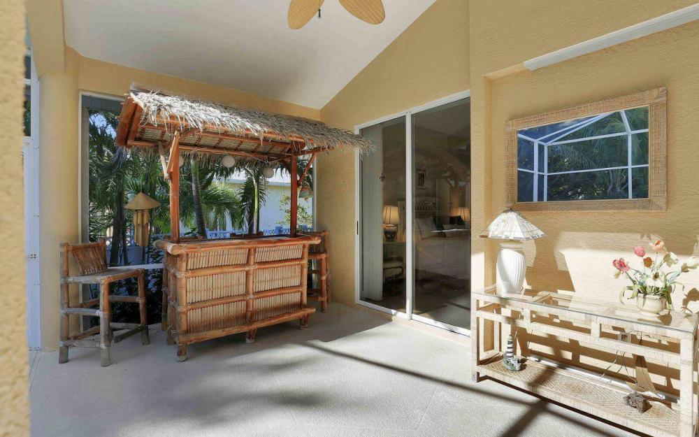 731 Lime Ter, Marco Island - Home For Sale 1961218532