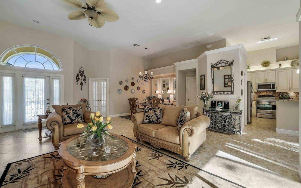 731 Lime Ter, Marco Island - Home For Sale 1477029294