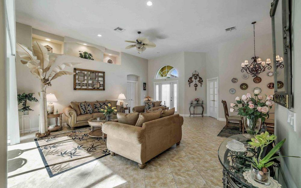731 Lime Ter, Marco Island - Home For Sale 1312213203