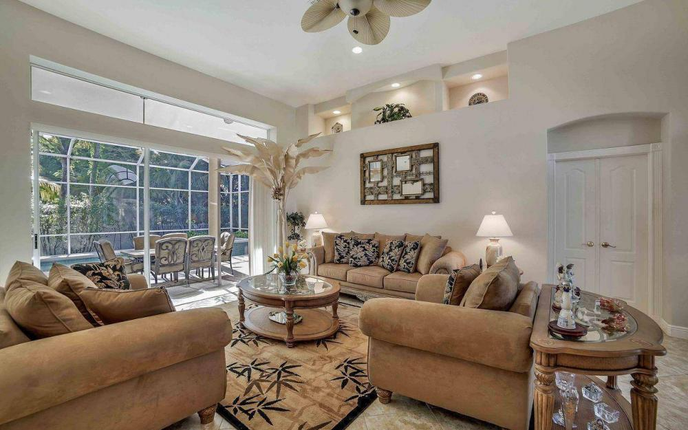 731 Lime Ter, Marco Island - Home For Sale 1760807529